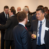 02.10.2014 © Blake Ezra Photography Ltd.<br /> Images from the UK Israel Business event with CEO of Easyjet Carolyn McCall, held at Berwin Leighton Paisner, London Bridge. <br /> No forwarding or third party commercial use.  <br /> www.blakeezraphotography.com<br /> © Blake Ezra Photography 2014