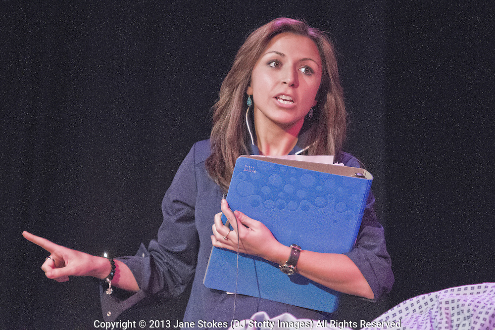BSUH Comedy Revue - One flew over the Doctors Mess. Performed on Friday 7 June at The Old Market Theatre in Hove. Revue Directors - Lulu Rashid and Maissa Rosie.<br /> <br /> Cast: Rupy Aujila, Duane Cook, Pamela Dallyn, Belal El-Essawy, Rosalind Haire, Hugh Harvey, Holly Hayward, Matt Jarvis, Justin Kua, Sophie Lane, Salwa Malik, Mo Mahmud, Ellie Mason, Ed Noon, Farzad Saadat, Alex Teagle. Cameo performances by Steve Barden & Tony Frew.<br /> <br /> The band; The Sliding Scales - Richard Mooney (acoustic guitar) Hugh Harvey (keyboard) Peter Van Den Bosch (drums) & Rich Crawley (bass guitar)