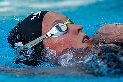 "Janja Segel of Slovenia during 43rd International Swimming meeting ""Telekom 2019"", on July 14, 2019 in Radovljica, Slovenia. Photo by Matic Klansek Velej / Sportida"
