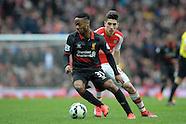 040415 Arsenal v Liverpool