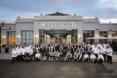 Ocean Prime - DTC