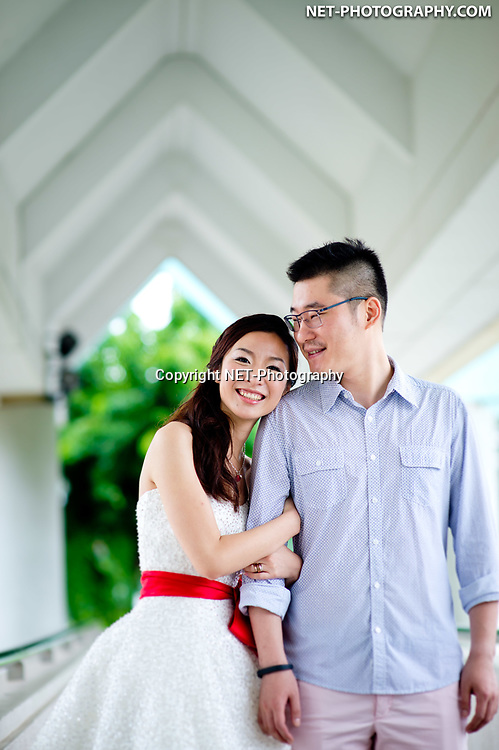 Pre-Wedding (Engagement Session) at Ayutthaya History Study Center in Thailand.<br /> <br /> <br /> Photo by NET-Photography<br /> Thailand Professional Documentary Wedding Photographer<br /> <br /> Read our blog post about this pre-wedding shoot at https://thailand-wedding-photographer.com/ayutthaya-bangkok-pre-wedding-engagement-session-prenuptial/<br /> <br /> <br /> https://thailand-wedding-photographer.com<br /> info@net-photography.com<br />   <br /> LIKE US ON FACEBOOK !<br /> https://www.facebook.com/thailandweddingphotographer/<br /> <br /> <br /> FOLLOW US ON INSTAGRAM !<br /> https://www.instagram.com/net__photography/