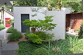 Natural Garden 382
