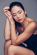 Sandra Yi Sencindiver (©HEIN Photography)