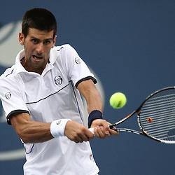 20110910: USA, Tennis - US Open