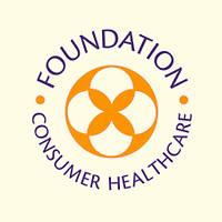 Foundation Consumer Healthcare