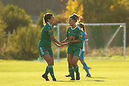 WNL - Cork City 1 - 9 Peamount - 28th Oct 18