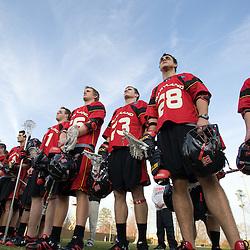 2008-03-01 Maryland vs. Duke lacrosse
