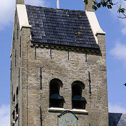 Iens, Fryslân, Netherlands