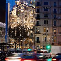 2008_12_15_barcelona