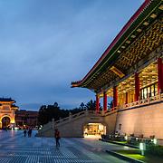 Taipei Concert Hall