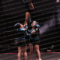 2096_Portsmouth Warriors - Senior  Level 3 Stunt Group