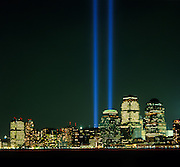 September 11th Remembered
