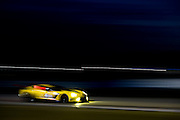 March 17-19, 2016: Mobile 1 12 hours of Sebring 2016. #4 Oliver Gavin, Tommy Milner, Marcel Fassler Corvette Racing, Corvette C7 GTLM