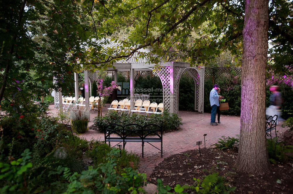 DBG Wedding Showcase