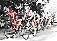 US Pro Cycling Championships - Greenville, SC