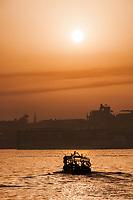 Egypt Bike and Sail PressTrip