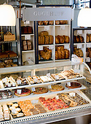 Guglhupf Bakery in Durham, NC.