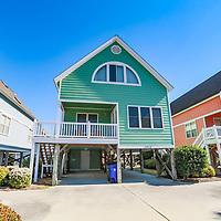Seabridge House 1017