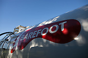 Barefoot Septic was started in 1961 by Jon Barefoot in Caledonia, New York. He now shares ownership with his son Scott.