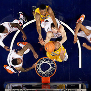 Illinois Basketball vs. Missouri - 12.20.2014