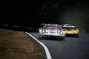 June 30- July 3, 2016: Sahleen 6hrs of Watkins Glen, #912 Earl Bamber, Frederic Makowiecki, Porsche North America, Porsche 911 RSR GTLM11