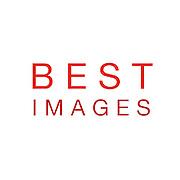 Best of Lambo World Finals 2015