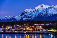 USA-Alaska-Southeast-Haines