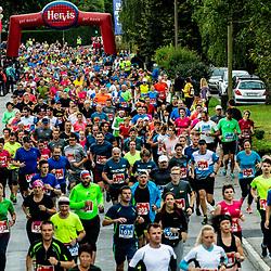 20190929: SLO, Marathon - 7. Konjiski maraton 2019