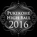 Pukekohe High Ball 2016