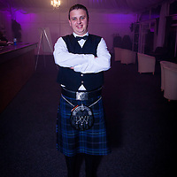 PA1S Charity Dinner 24/10/14