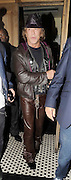 09.SEPTEMBER.2009 - LONDON<br /> <br /> AMERICAN ACTOR MICKEY ROURKE LEAVING AUTOMAT BAR IN MAYFAIR WEARING ALL LEATHERS.<br /> <br /> BYLINE MUST READ : BLOOMS/EDBIMAGEARCHIVE.COM<br /> <br /> *THIS IMAGE IS STRICTLY FOR UK NEWSPAPERS & MAGAZINES ONLY*<br /> *FOR WORLDWIDE SALES & WEB USE PLEASE CONTACT EDBIMAGEARCHIVE - 0208 954 5968*
