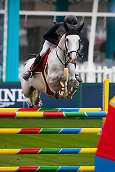 Delestre Simon, FRA, Filou Carlo Zimequest<br /> Jumping International de La Baule 2019<br /> <br /> 16/05/2019