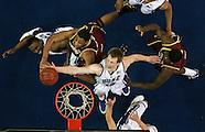 20090313 NCAAB ACC Duke v Boston College
