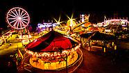 Mariposa Fair 2014