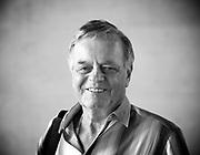 BBC, Broadcasting House, London, Great Britain <br /> 23rd July 2017 <br /> <br /> Tony Blackburn <br /> DJ <br /> arriving at BBC Radio <br /> <br /> Photograph by Elliott Franks <br /> Image licensed to Elliott Franks Photography Services