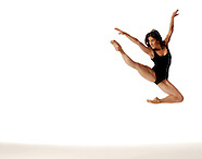 Dance & Gymnastics
