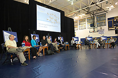 2013 Town Hall Meeting