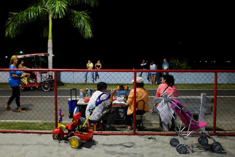 PANAMA CITY / CIUDAD DE PANAMA<br /> Photography by Aaron Sosa.<br /> Panama City - Panama 2015.<br /> (Copyright © Aaron Sosa)