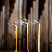 20120527 (Pentecost)