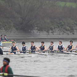 Shrewsbury - SHORR2013