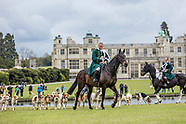 Audley End - Horses through History