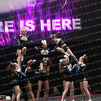 2022_SA Academy of Cheer and Dance - Evolution
