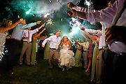 Van de Veld wedding in Eagle River, Wisconsin, Saturday, August 16, 2014
