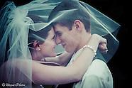 Brianne & Erik Poch - I Do