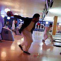 Afghanistan_sports