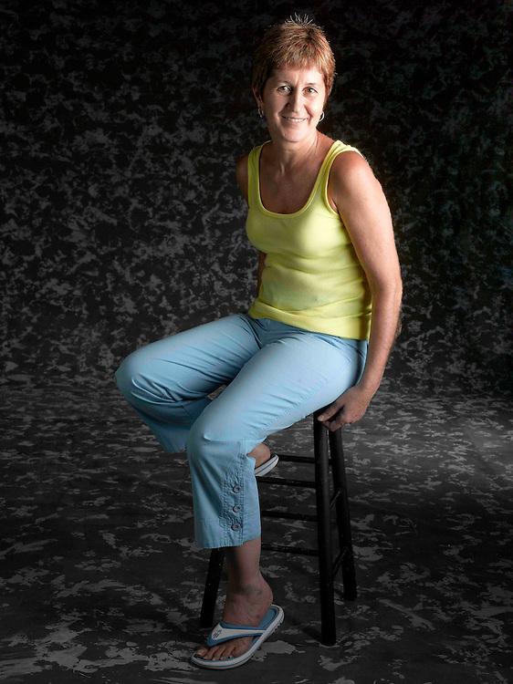 www.JoeStandart.com - Commercial Photography