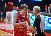 DESCRIZIONE : Biella Lega A 2011-12 Angelico Biella Cimberio Varese<br /> GIOCATORE : Teemu Rannikko<br /> SQUADRA : Cimberio Varese<br /> EVENTO : Campionato Lega A 2011-2012 <br /> GARA : Angelico Biella Cimberio Varese <br /> DATA : 09/04/2012<br /> CATEGORIA : Curiosita Ritratto<br /> SPORT : Pallacanestro <br /> AUTORE : Agenzia Ciamillo-Castoria/ L.Goria<br /> Galleria : Lega Basket A 2011-2012 <br /> Fotonotizia : Biella Lega A 2011-12  Angelico Biella Cimberio Varese <br /> Predefinita