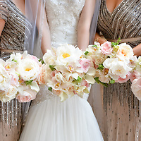 Wedding Fashion & Details New Orleans Wedding 1216 Studio Photographers 2017 Wedding & Bridal Flowers