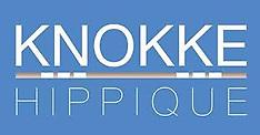Knokke 2018